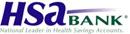 HSA Bank