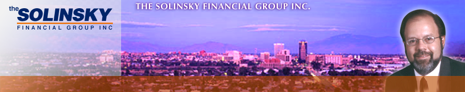 Solinksy Financial Group Inc.